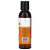 TruSkin, 維生素 C 亮膚潔面乳,4 盎司(118 毫升)