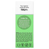 TruSkin, Peptide Eye Gel, 0.5 fl oz (15 ml)