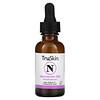 TruSkin, Niacinamide (B3) Facial Serum, 1 fl oz (30 ml)