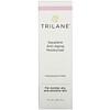 Trilane, Squalane Anti-Aging Moisturizer, Fragrance Free, 1 fl oz (30 ml)