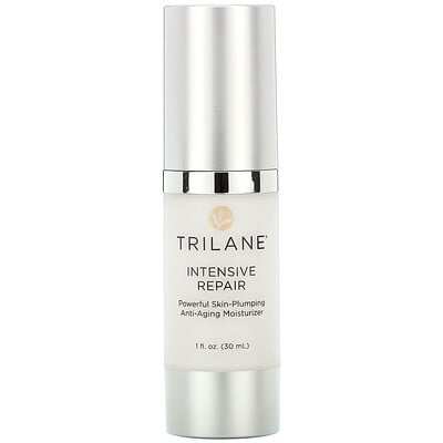 Trilane Intensive Repair, 1 fl. oz (30 ml)