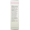 Trilane, Intensive Repair, 1 fl. oz (30 ml)