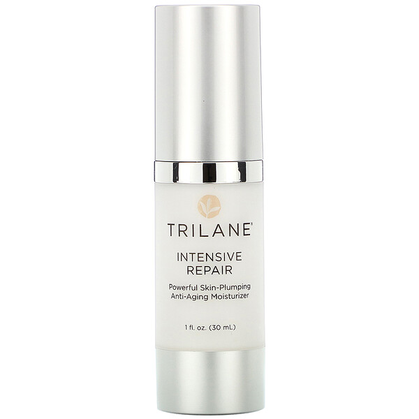 Trilane, Intensive Repair, 1 fl. oz (30 ml)