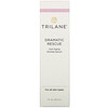 Trilane, Dramatic Rescue, 1 fl oz (30 ml)