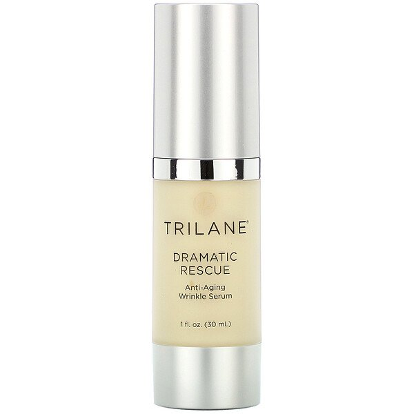 Trilane, Dramatic Rescue, 1 fl. oz (30 ml)