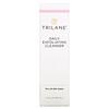 Trilane, Daily Exfoliating Cleanser, 3.4 fl oz (100 ml)