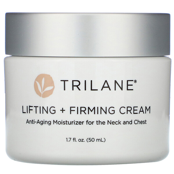 Lifting & Firming Cream,  1.7 oz (50 ml)