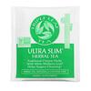 Triple Leaf Tea, Ultra Slim, Herbal Tea, With White Mulberry Leaf, Caffeine-Free, 20 Tea Bags, 1.16 oz (33 g)