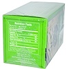 Triple Leaf Tea, Decaf Green Tea, 20 Tea Bags, 1.4 oz (40 g)