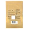 Teami, مزيج الشاي لصحة القولون، 15 كيس شاي، 1 أونصة (30 جم)