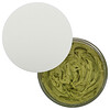 Teami, Detox Mask, Green Tea Blend, 6.5 oz (192 ml)