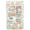 Teami, مزيج زهور الشاي، 3.5 أونصة (100 جم)