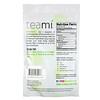 Teami, Organic Matcha Powder, Ceremonial Grade, 4 oz (113 g)