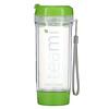 Teami, Tumbler On-the-Go, Green, 20 oz (600 ml)