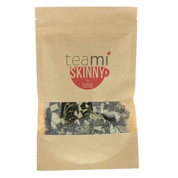 Teami, Skinny Tea Blend, 2.3 oz (65 g)