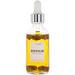 Repair, Tea Infused Facial Oil, Chamomile Flower, 2 oz - изображение