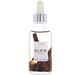 Glow, Tea Infused Facial Oil, Rose Cinnamon, 2 oz - изображение