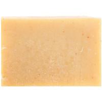 Raw Goat Milk Skin Therapy, Body Soap Bar, Sportsman, 3.8 oz - фото