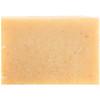 Tierra Mia Organics, Raw Goat Milk Skin Therapy, Body Soap Bar, Sportsman, 3.8 oz