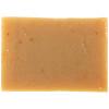 Tierra Mia Organics, Terapia de leche de cabra para la piel ,cruda, barra para el rostro, limoncillo, 3,8 onzas