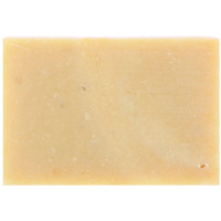 Raw Goat Milk Skin Therapy, Body Soap Bar, Lavender, 3.8 oz - фото