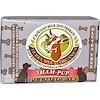 Tierra Mia Organics, 샴-풉, 애완동물용 비누, 4.2 oz