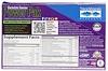 Trace Minerals Research, 전해질 스테미너 파워 팩, 포도, 1,200 mg, 30 팩. 각 0.19 oz (5.3 g)