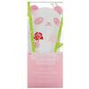 Tony Moly, Panda's Dream, Rose Oil Moisture Stick, 0.28 oz (8 g)