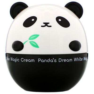 Купить Tony Moly Panda's Dream, Magic Cream, 1.76 oz (50 g)