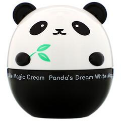 Tony Moly, 貓熊的夢想,神奇面霜,1.76 盎司(50 克)
