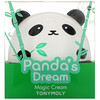 Tony Moly, El sueño del panda, Crema mágica, 50g (1,76oz)