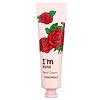 Tony Moly, I'm Rose, Hand Cream, 1.01 fl oz (30 ml)