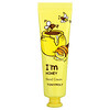 Тони Моли, I'm Honey, Hand Cream, 1.01 fl. oz (30 ml)