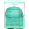 Tony Moly, Moisture Boost Cooling Algae Eye Serum, 15 ml