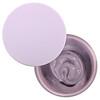 Tony Moly, I'm Lavender, Lullaby Sleeping Beauty Mask, 3.52 oz (100 g)