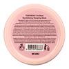Tony Moly, I'm Rose, Revitalizing Sleeping Beauty Mask, 3.52 oz (100 g)