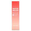 Tony Moly, Watermelon, Dew All Over Serum, 4.05 fl oz (120 ml)