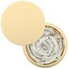 Tony Moly, I'm Rice, Clarifying Blemish Beauty Mask, 3.38 fl oz (100 ml)