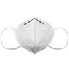 Tony Moly, CTT KN95 Respirator Mask, 5 Count