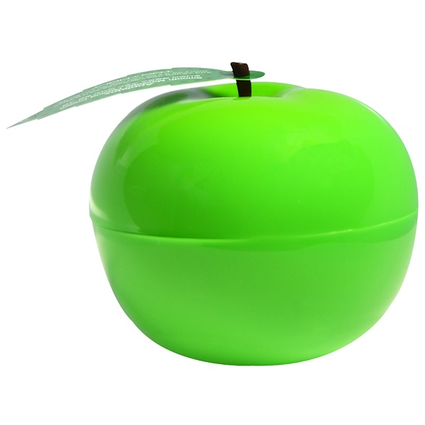 Tony Moly, Appletox Smooth Massage Peeling Cream, 2.8 oz (80 g) (Discontinued Item)