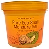 Tony Moly, Pure Eco Snail Moisture Gel, 300 ml