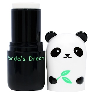Tony Moly, Panda's Dream Brightening Eye Base, 9 g