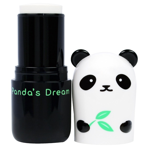 Tony Moly, Panda's Dream Brightening Eye Base, 9 g (Discontinued Item)