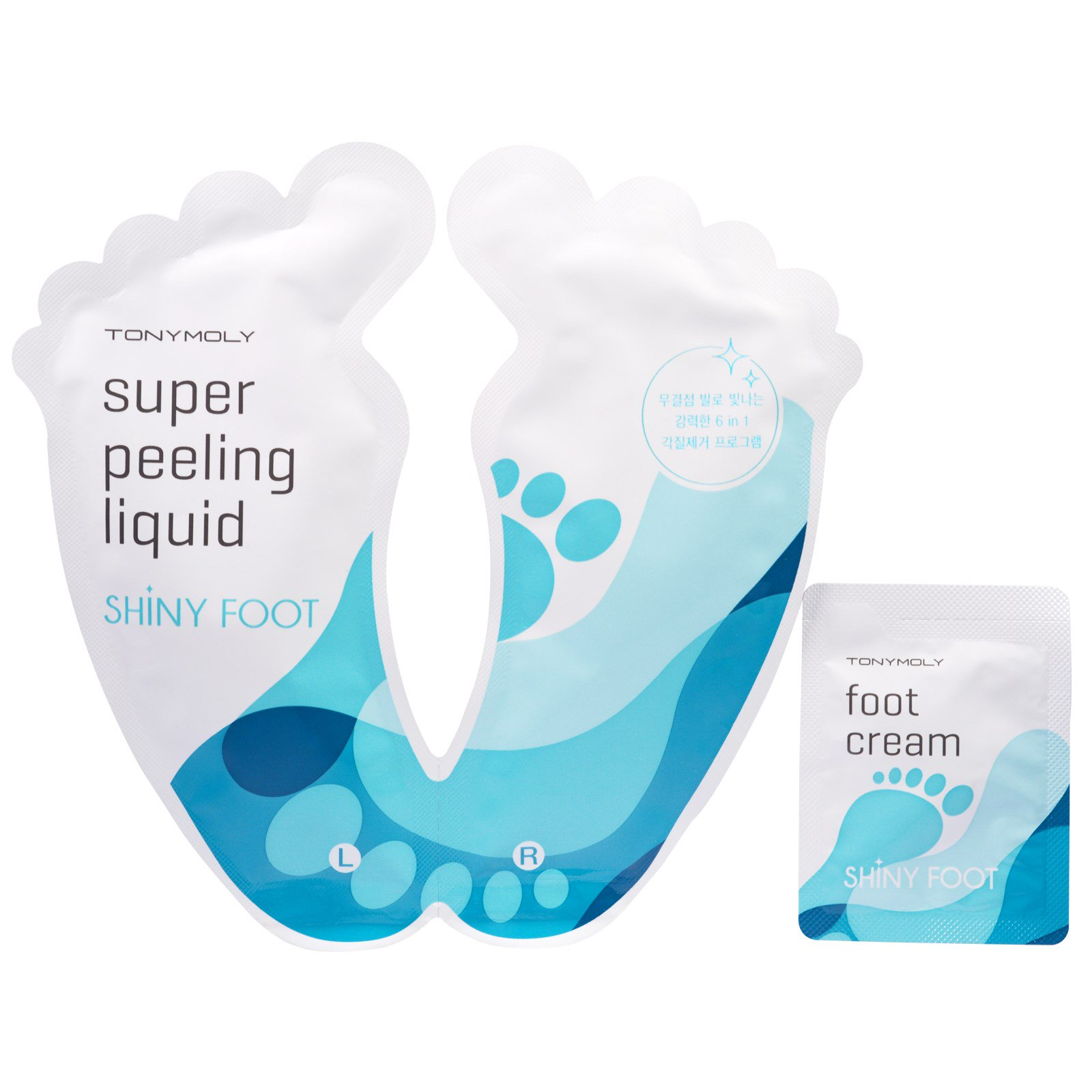 https://ru.iherb.com/pr/Tony-Moly-Shiny-Foot-Super-Peeling-Liquid/68425?rcode=KGR603&pcode=BBTEN