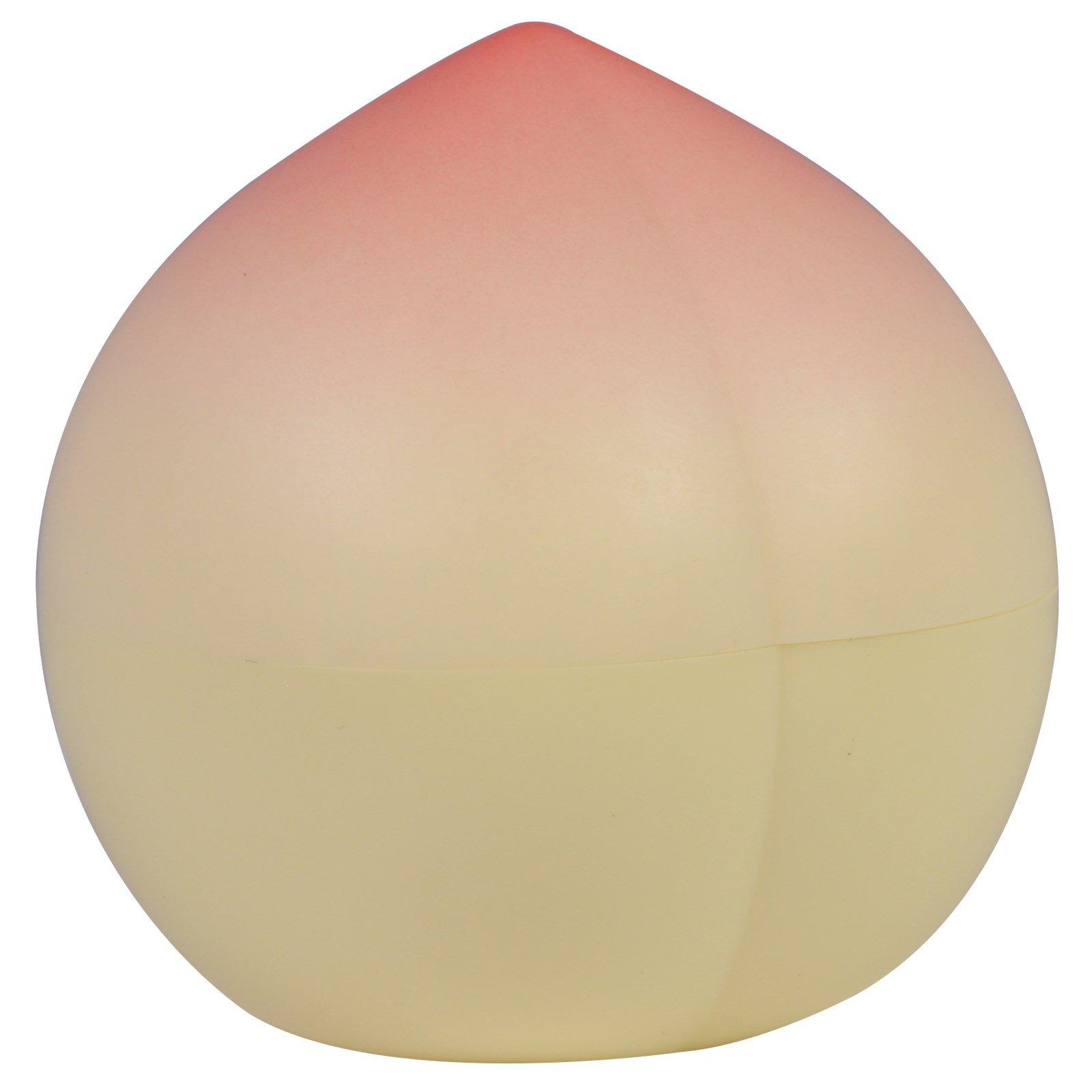 Tony Moly, Персиковый крем для рук, 30 г