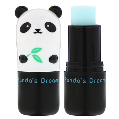 Купить Tony Moly Panda's Dream, So Cool Eye Stick, 0.32 oz (9 g)