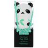 Tony Moly, Panda's Dream, So Cool Eye Stick, 0.32 oz (9 g)