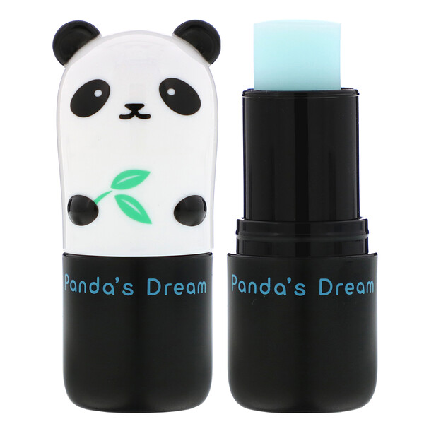 Tony Moly, Panda's Dream, So Cool Eye Stick, 0.32 oz (9 g)