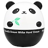 Tony Moly, Panda's Dream, White Hand Cream, 1.05 oz (30 g)