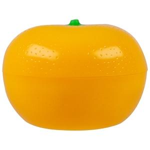 Тони Моли, Tangerine Whitening Hand Cream, 30 g отзывы